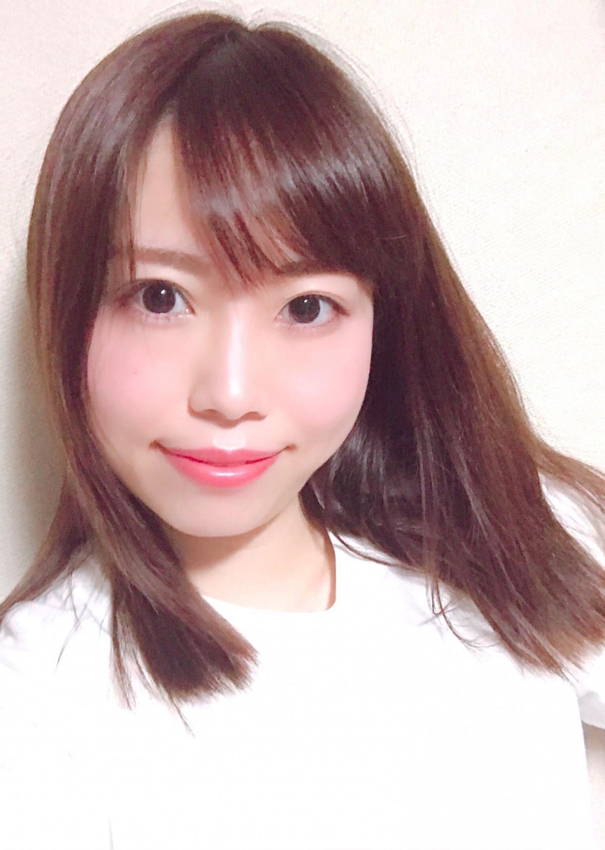 【自己紹介】チーム★マキア2年目のりょうです!♡