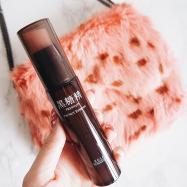 美容液の効果は値段では測れない⁉︎毛穴とキメをリペアする黒糖精で上戸彩ちゃんのような美肌を手に入れよう!