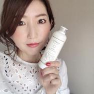 《ETVOS薬用アクネVCローションⅠ》美白・毛穴・ニキビ・乾燥に悩む方におすすめ♡敏感肌でも安心な優しい処方の化粧水。