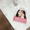 水井真理子さん著「寄り添い美容」 キレイはいつでも、誰でも、手に入れる事が出来る♡