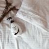 薄着の季節に向けて・・ダヴの美肌フローラでうるおいベールを纏ったもっちり肌へ!