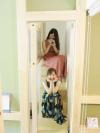 《夏の軽井沢で欲張り女子旅♡後編》幻想的なサマーキャンドルナイトは必見!すべてが心地いい軽井沢星野エリア