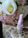 バラの香りがエレガント 《製薬会社のネイルセラム ディープセラム 》