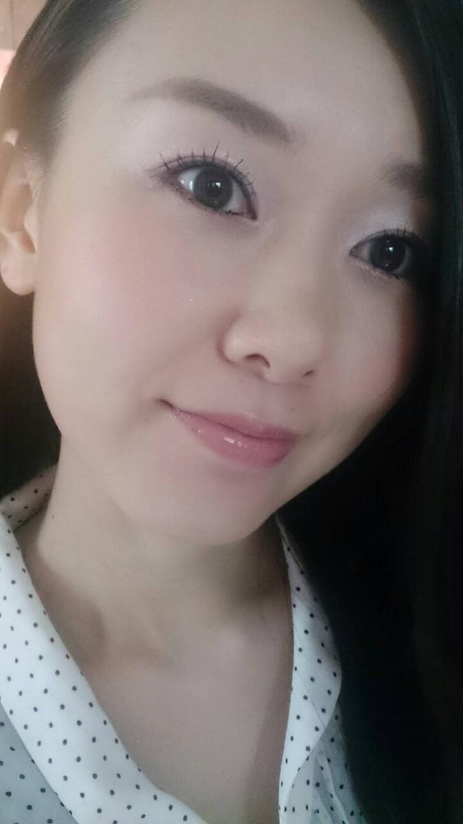 ♡♥恋コスメ♥♡ エスティローダー ピュア カラー クリスタル シアー リップスティック!