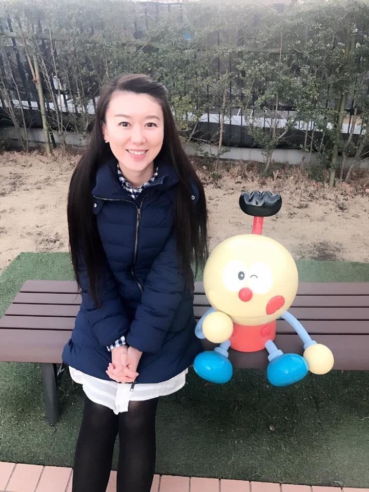 Suchmos YONCEヘアで藤子・F・不二夫ミュージアム♡限定ルピシアブレンドGetの巻!