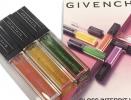 GIVENCHYから日本限定で発売されたグロスアンテルディが可愛すぎる!!限定3色をまとめてご紹介♩