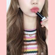 絶対可愛い‼︎【LAKA】マットリップ♡韓国コスメ
