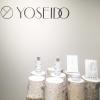【新ブランドイベントレポ♡︎】日本初お披露目ブランド♡︎フィンランドの白樺樹液100%使用したナチュラルスキンケア《YOSEIDO-ヨウセイドウ-》♡︎