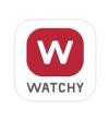 【つぶやき系動画SNS】自分の《お気に入り》を動画で共有♡︎気軽に使える動画アプリ《WATCHY- ウォッチー -》とは?