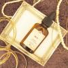 【ハリツヤ美容液♡︎】美容医療でも人気の万能《プラセンタ》を使ったマキア世代にぴったりな美容液《furacora WHITE'st プラセンタエキス原液》♡︎