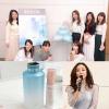 【ツヤ肌仕込み体験レポ♡︎】ツヤ肌の代表神崎恵さんも愛用♡︎《ACSEINE-アクセーヌ-》の化粧水&日やけ止めクリーム♡︎