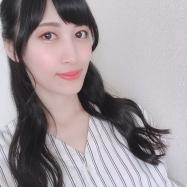 日本化粧品検定1級合格しました!&最近ハマっている「オレンジメイク」について!