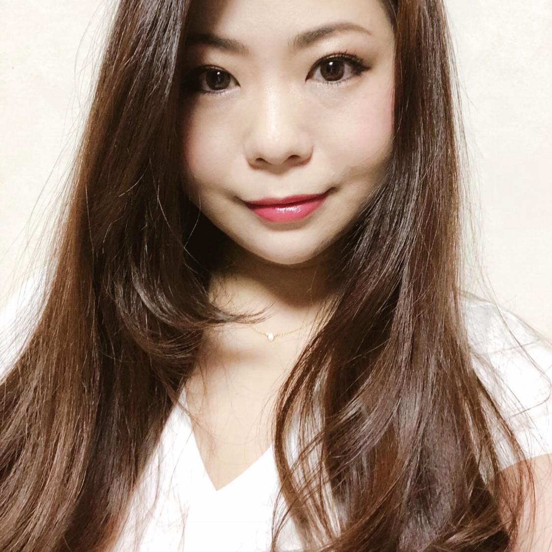 naoko_profile