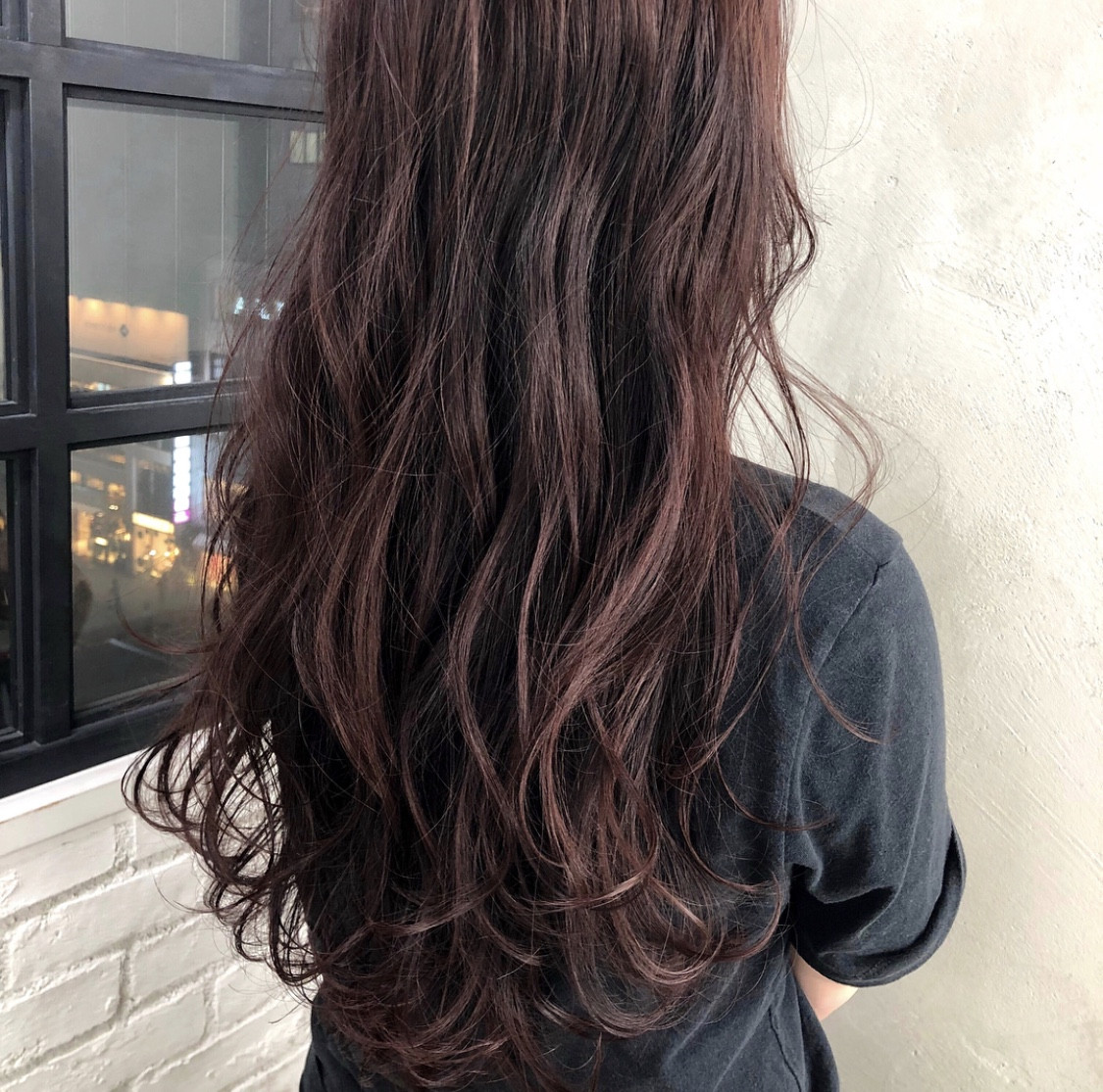 naoko_hair