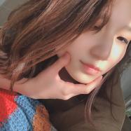 """""""するんとサラサラ髪の毛""""で女子力アップ♡"""