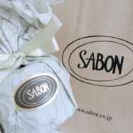 SABON 死海の泥