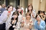 マキア公式ブロガーオフ会2019♪