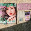 最新号MAQUIA 10月号の見所をご紹介!!
