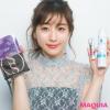 【¥660~¥2500】田中みな実さんの『お守りコスパスキンケア』Best3を発表!