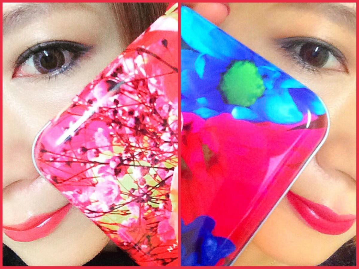 蜷川実花がカラコンを作ると、瞳がメイクの一部になる⁉︎