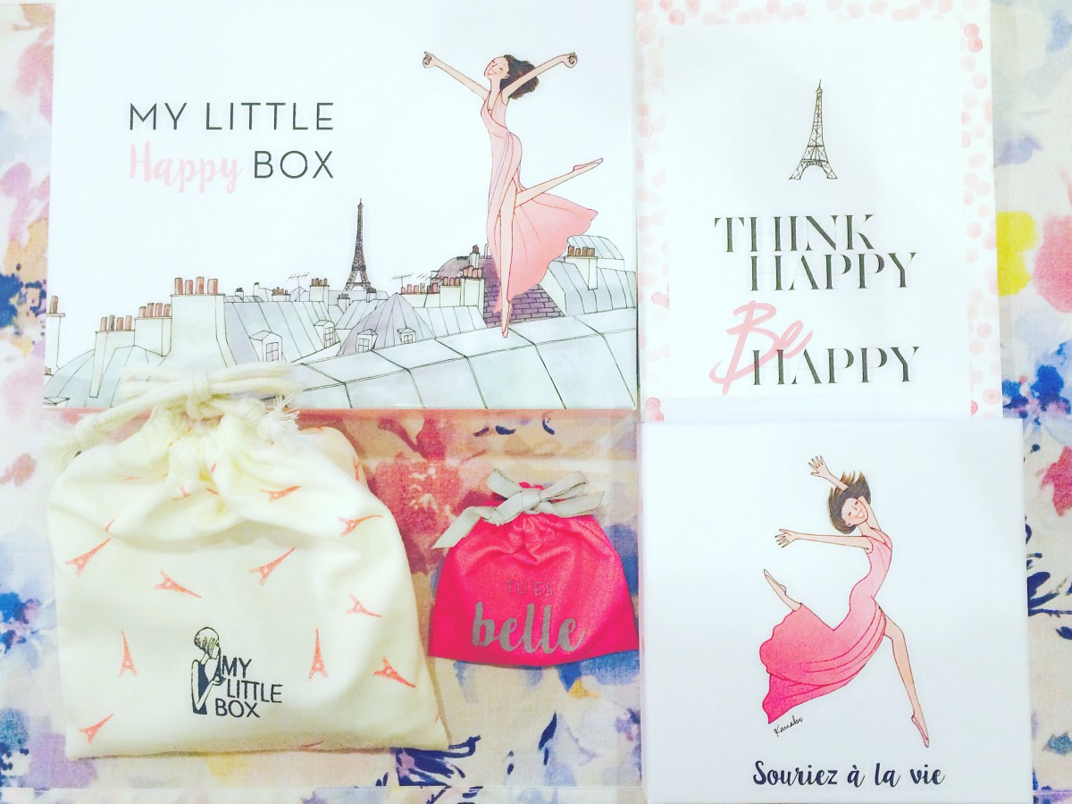 #mylittlebox
