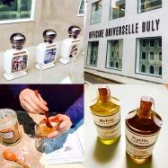 【夏でもオイル美容】業界人も注目!パリの美容薬局「BULY (ビュリー)」の美肌に効く美容オイルはコレ!
