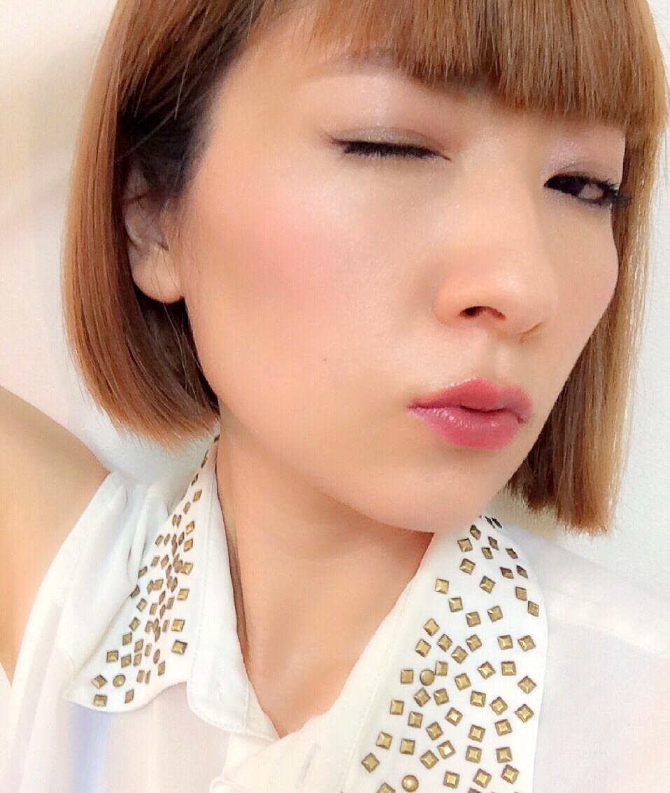 MiMC×野宮真貴コラボ赤リップはもはや唇のサプリ♡秋の新色でオーガニック&モードメイク!