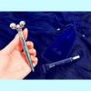 【乾燥小ジワケア決定版】リファ新作は、美容ローラー&リンクルクリームの最強コンビ!