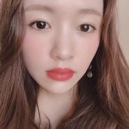 ✔︎ 自己紹介 / 2年目のMAKOです ♥