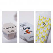 【スキンケア】酵素パワーで毛穴のお掃除♪ツルツル肌に導いてくれる酵素洗顔3選!