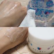 化粧水/美容オイルで…「メイク落とし」が【義務】から【心地よいスキンケアタイム】になる!