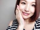 アラフォー美容ブロガーがリアルにリピ買いする化粧水ベスト3!