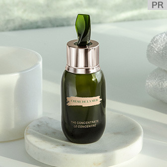 繊細な肌を守るロングセラー美容液