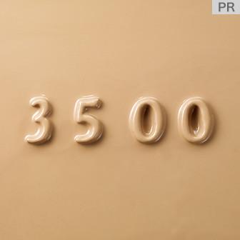 「年3500時間」をどう過ごす?