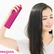 髪のエイジングを加速させるNG行動は? 老け髪予防&対策法をレクチャー