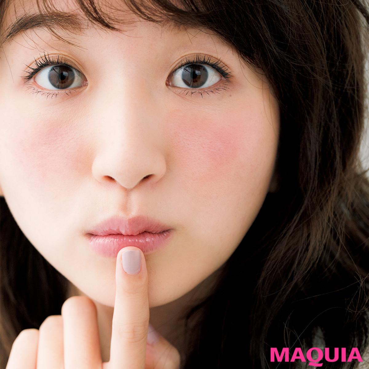 唇、目元、頭皮もカサカサ! パーツのカサつき・乾燥対策を専門家がアドバイス