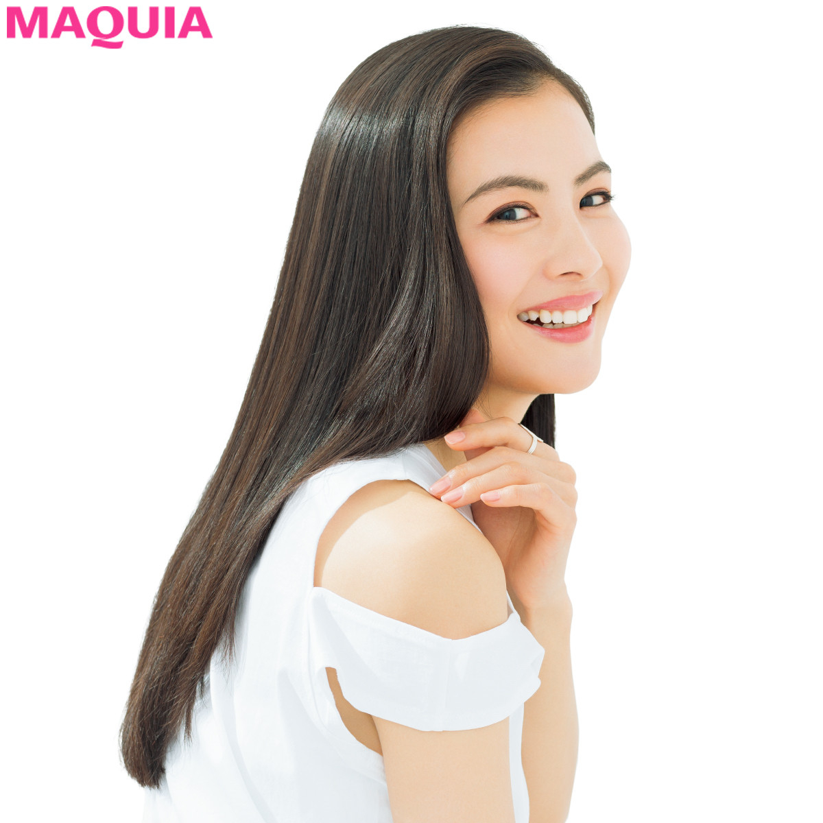 髪が老ける原因は? 女性も薄毛になる? 専門家が答える老け見えヘアのQ&A