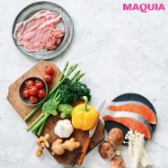 2カ月で−6キロ痩せに成功!  Atsushi式スープダイエット5つのポイントを教えます