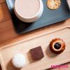 チョコ好きは表参道へ! 人気のビーントゥバーチョコレートの新ショップが開店