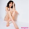 脚痩せには歩く、走るが一番! 美脚クイーン絵美里さんが実践している10の美習慣