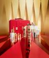 「エスティ ローダー」の2019年クリスマスは贅沢すぎるコフレが5アイテム!  10月25日より発売