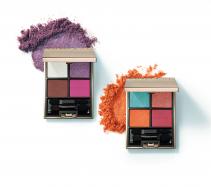 大人でも使いやすいカラーアイテムが豊作! 光と色で魅せる「ルナソル」の2019秋カラーコレクション