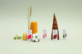 爪にも環境にも優しい! パリで誕生のネイルブランド「ネイルマティック」が日本初上陸!