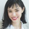 歯科医でモデルな美女 Junko Katoさんに聞く、きれいな歯をつくるオーラルケア【前編】