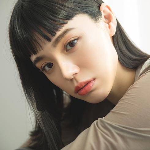 「歯列矯正」で自信の持てる口もとに! 歯科医でモデルな美女 Junko Katoさんに聞くオーラルケア【後編】