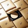 圧倒的なリピート数を誇る「ランコム」のクッションファンデが7月5日にアップデート。全11種のアイカラーパレットも同日発売
