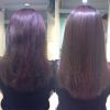 【30までにしたいこと①髪編】トリートメント専門サロンで髪質徹底改善!