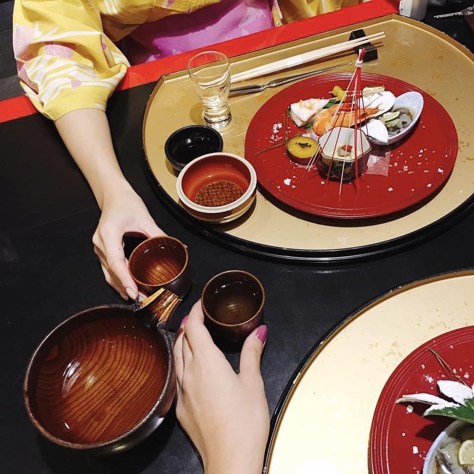 【女子旅】蟹とエステと日本酒と♡吉祥やまなかレポート後編_2_1