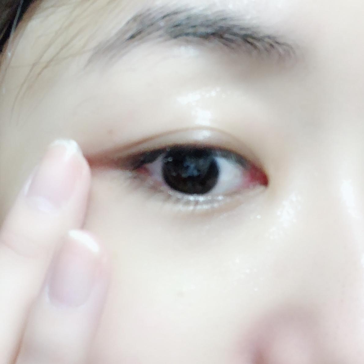 【アイクリーム】目もとの潤いが1日中つづく♩ベスト・オブ・ベスト「B.A アイゾーンクリーム」_1_3