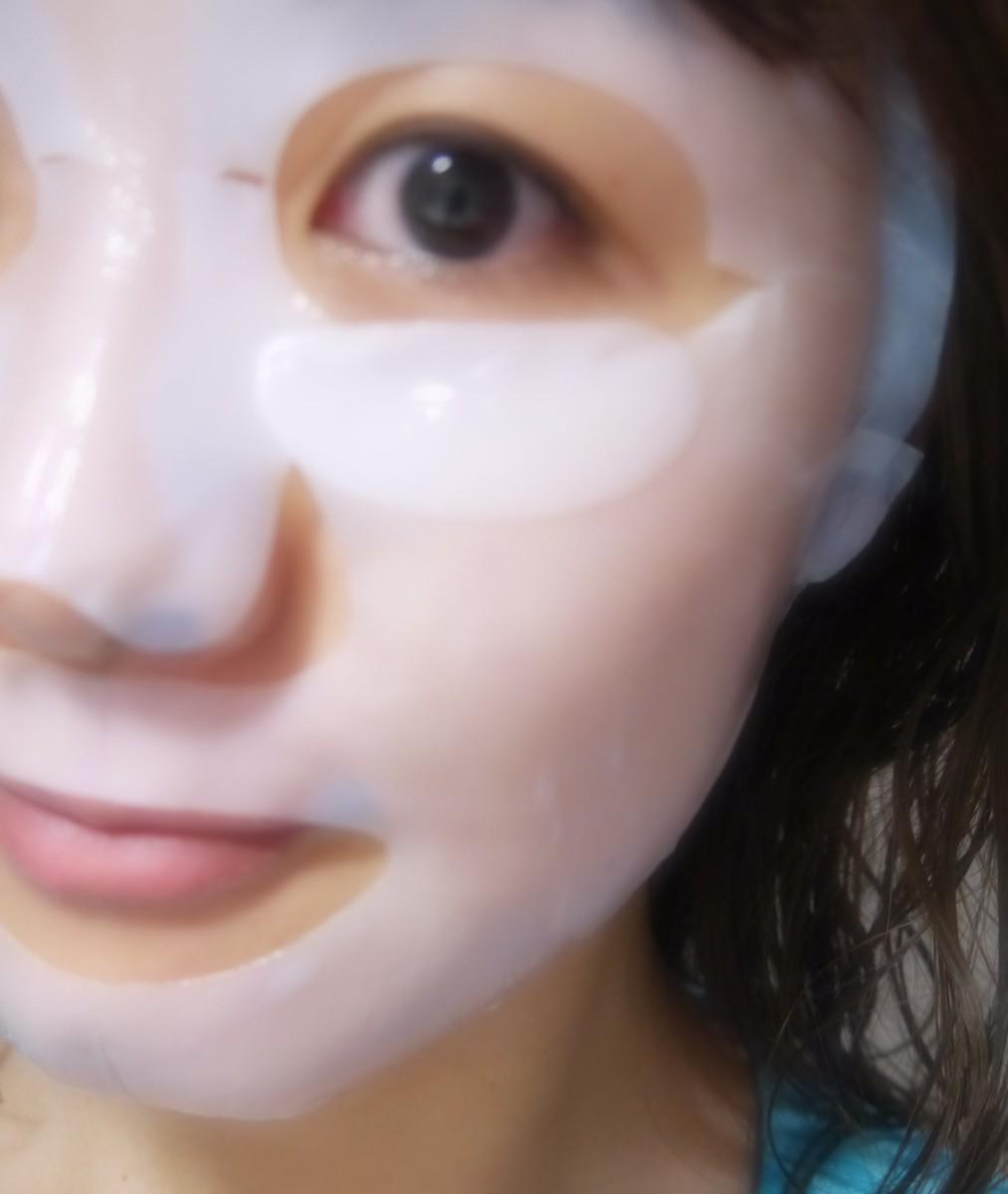 特別な日に使いたい!スペシャルケアは極上シートマスクで♡
